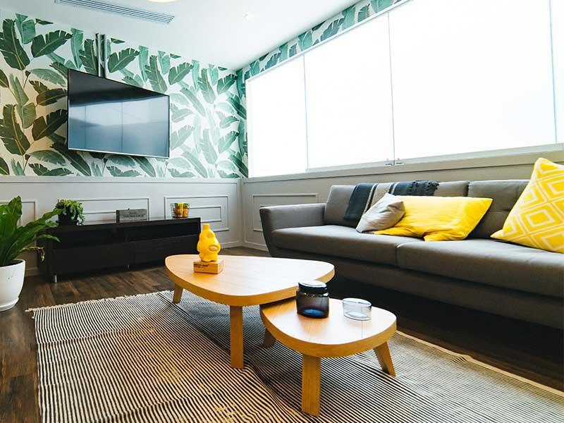 Sud Isère Immobilier / Guest House